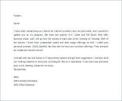 Proper Letter Format Personal Letter Format Business Best Business Letter Format Ideas On Personal