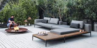 unusual outdoor furniture. Unique Outdoor Benches For Sale With Patio Chairs Plus Furniture Uk Together Adelaide Unusual H