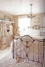 bedroom vintage ideas. vintage shabby chic bedroom decorating idea ideas