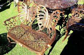 outdoor furniture you cannot find these anywhere amazing outdoor furniture sets tables chairs