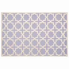 kids rug navy blue nursery rug rugs pastel rugs baby room nursery rugs rugs