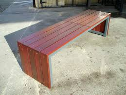 outdoor bench seats photo 1 of 7 outdoor timber bench seats 1 garden bench and seat outdoor bench seats