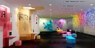 creative office space ideas. Creative Office Space Ideas