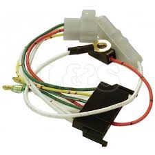 new type wiring harness 5 wire for yanmar l series engines new type wiring harness 5 wire for yanmar l series engines