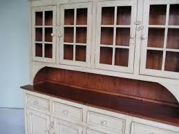 kitchen furniture hutch. Custom China Cabinet Hutch Kitchen Furniture