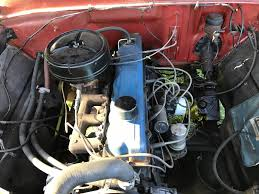 ford straight 6 engine diagram 1967 modern design of wiring diagram • ford f 100 questions trying to figure out which engine i have rh cargurus com ford straight 6 200 engine diagram 300 ford performance engines