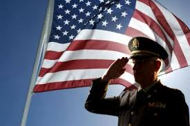 Promotion Eligibility For U S Army Officers Chron Com