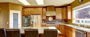 Kitchen Remodeling Denver Co Granite Depot Denver Colorado Granite Countertops Denver
