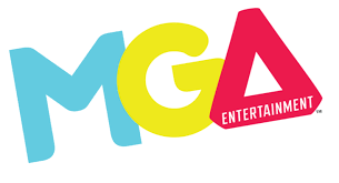 <b>MGA Entertainment</b> - Wikipedia