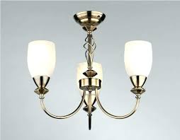 Ceiling Light Fixtures With Pull Chain Simple Antique Pull Chain Ceiling Light Fixture Pull String Ceiling Light