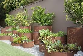 Small Picture Garden Design Pictures Gallery Landscaping Network