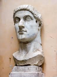 「Battle of Chrysopolis defeated Galerius Valerius Licinianus Licinius」の画像検索結果