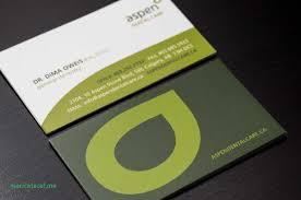 dental visiting card design dental visiting card design best design doctors business card