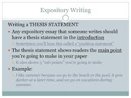 motivation to learning essay autobiography