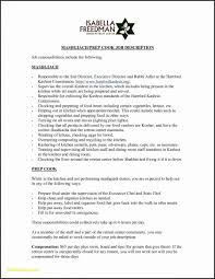 Power Word For Resumes Resume Power Words Best Of 20 Powerful Words To Use In A Resume