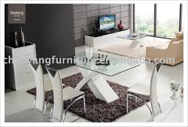 Small Picture Modern Dining Room Sets For Sale alliancemvcom