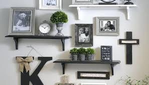 office wall shelving. Home Office Wall Shelves. In Shelving Ideas Lack Floating Shelves For E