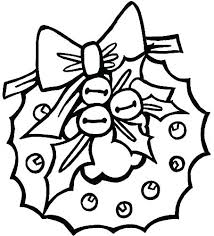 Printable Holiday Coloring Pages Irescueclub