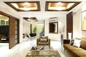 clarissa rectangular chandelier chandeliers glass drop extra long inch installation