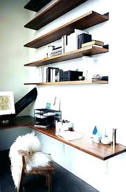 home office wall shelves. Perfect Wall Office Shelf Home Units Peaceful Design Ideas Shelving  Remarkable Within Decorations   Inside Home Office Wall Shelves S