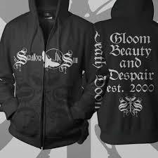 Shop - <b>Swallow The Sun</b>