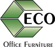 eco office furniture. eco office furniture eco