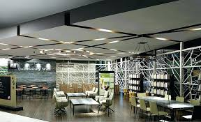 Interior Design Schools In Houston Interesting Decorating