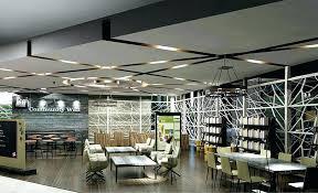 Interior Design Schools In Houston
