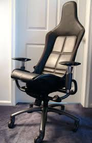 comfiest office chair. Remarkable Office Chair From Using A Real Seat Moved Inovative Most Comfortable Comfiest S
