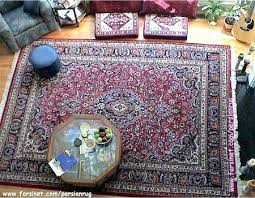 persian rug pattern a traditional design rug identifying persian rug patterns