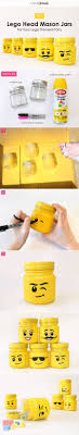 Lego Decorations For Bedroom 17 Best Ideas About Lego Theme Bedroom On Pinterest Lego