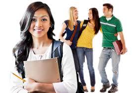 Авторські курсові та дипломні роботи для юристів на замовлення замовити курсову роботу у нас