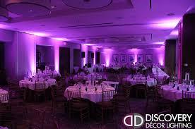 Tower Club Dallas Wedding Reception Lighting Discovery Dj