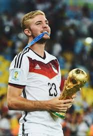 A collection of fictional short stories about the germany nt. Christoph Kramer Net Worth