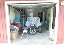 single car garage doors. Perfect Garage Single Car Garage 1 Ideas Back Pix  Organization With Single Car Garage Doors R