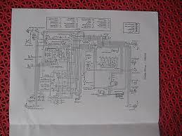 falcon alarm wiring diagram manual falcon wiring diagrams online 65 falcon wiring schematics