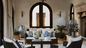 furniture for screened in porch. delighful furniture hello sunshine in furniture for screened porch