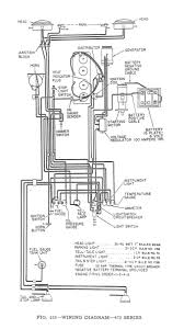 1952 jeep series 473 wiring diagrams google search sathya jeep 1952 jeep series 473 wiring diagrams google search
