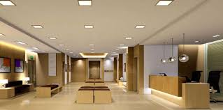 led lighting for house. Led Lights For House Theydesign Consideration Before Buying LED Lighting