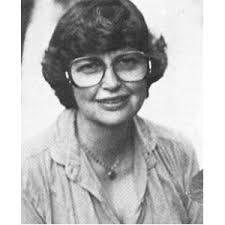June Singer, PhD