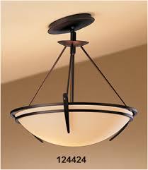 ceiling lights sloped ceiling lighting