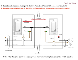 marvellous light circuit wiring diagram pictures schematic wiring two lights to one switch diagram at Lighting Circuit Wiring Diagram