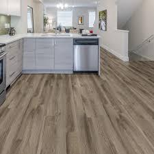 flooring allure vinyl flooring trafficmaster reviews plank for luxury floors