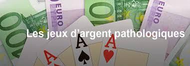 ABOIR LA CHANCE AUX JEUX D'ARGENTS QUELQUE SOIE LE JEUX (CASINO, ROULETTE, PMU, LOTO ...)