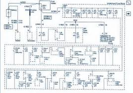 s radio wiring diagram images additionally chevy s 1996 chevrolet s10 pickup stereo wiring diagram