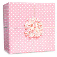 Gift Wrapping Ideas What You Need To Spice Up Your Present Giving