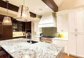 how to polish marble countertop how to clean marble cleaning marble countertops bathroom cleaning honed marble