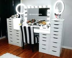 Dressing table lighting ideas Vanity Mirror Dressing Table With Lights Vanity Set Dressing Table Lights Dressing Table With Lights Greenconshyorg Dressing Table With Lights Dressing Table With Lights Dressing Table