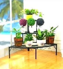 3 tiered plant stands outdoor 3 tier plant stands outdoor indoor plant shelves outdoor indoor pot 3 tiered plant stands outdoor