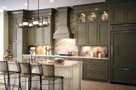 Kitchen cabinet jackson Becomes President Kitchen Cabinet Jackson Kitchen Cabinet Kitchen Cabinet Refers To Fresh Elegant Picture With Kitchen Cabinet Repair Jacksonville Fl Bahroom Kitchen Design Kitchen Cabinet Jackson Kitchen Cabinet Kitchen Cabinet Refers To